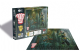 Judge Dredd 500  piece jigsaw puzzle 410mm x 410mm (ze)